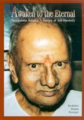 Awaken to the Eternal - Nisargadatta Maharaj - A Journey of Self-Discovery, Directed by B.W. Salzman, DVD, NTSC, English, 59 minutes, Inner Directions, 2006