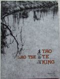 Tao te king - Laotse, Gia-Fu Feng, Jane English, Diederichs, 1994
